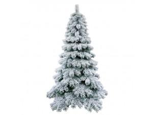 Χριστουγεννιάτικο Δέντρο Alpine PVC 2,10