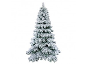 Χριστουγεννιάτικο Δέντρο Alpine PVC 2,70
