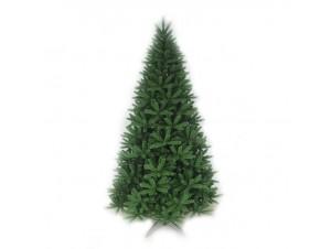 Χριστουγεννιάτικο Δέντρο Montparnes 2.10 μ.