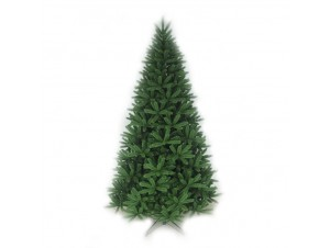 Χριστουγεννιάτικο Δέντρο Montparnes 2.40 μ.