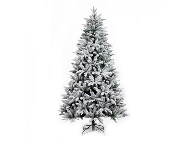 Χριστουγεννιάτικο Δέντρο ALASKA 2.10 μ.