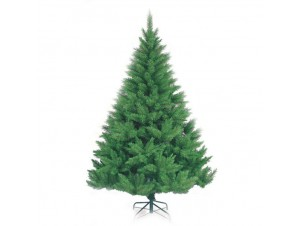 Χριστουγεννιάτικο Δέντρο ALPINE 2,10 μ