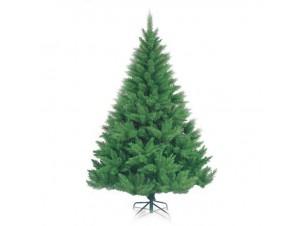 Χριστουγεννιάτικο Δέντρο ALPINE 2,40 μ