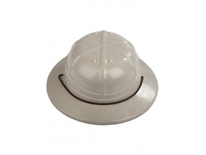 Αποκριάτικο Καπέλο Σαφάρι