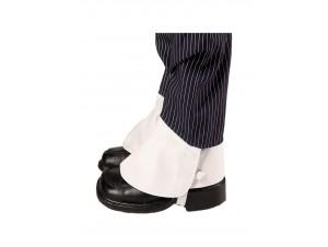 Αποκριάτικα Επικαλυπτικά Παπουτσιών