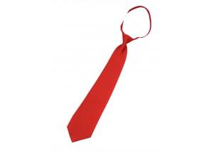 Αποκριάτικη Κόκκινη Γραβάτα