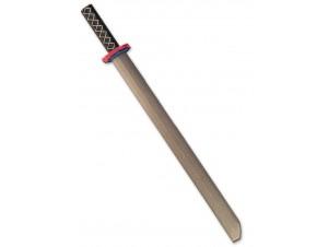 Αποκριάτικο Σπαθί