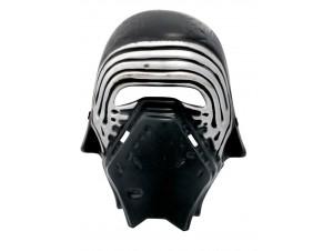 Αποκριάτικη Πλαστική Μάσκα Αστρομαχητή