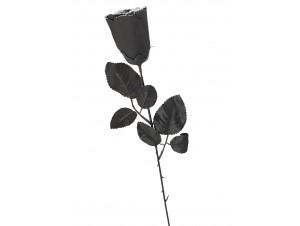 Αποκριάτικο Τριαντάφυλλο