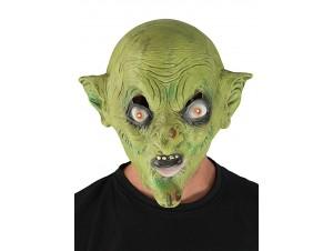 Αποκριάτικη Μάσκα Latex Ε.Τ.