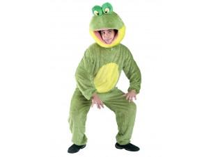 Αποκριάτικη στολή Βάτραχος