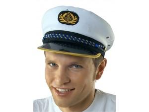 Αποκριάτικο Καπέλο Ναύαρχου