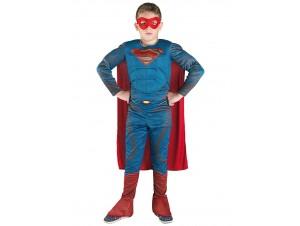 Αποκριάτικη στολή Super Hero