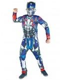 Αποκριάτικη στολή  Maximus Robot