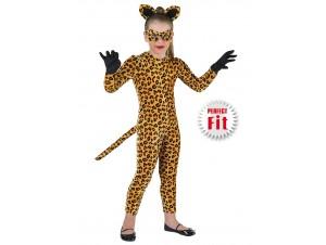 Αποκριάτικη στολή Τίγρη