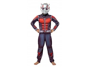Αποκριάτικη στολή Ant Man