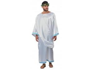 Αποκριάτικη στολή Αρχαίος Έλληνας