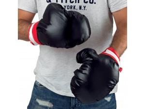 Γάντια μποξ ενηλίκων