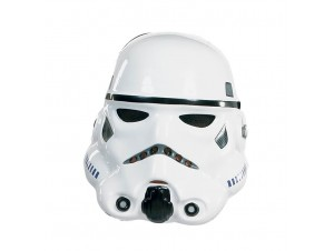 Αποκριάτικη Μάσκα Storm Trooper