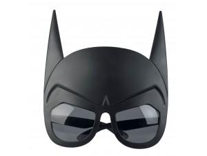 Αποκριάτικα Γυαλιά  Άνθρωπος Νυχτερίδα