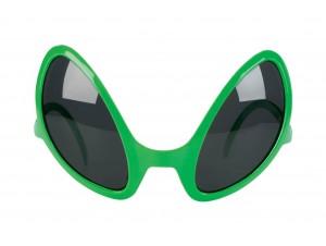 Αποκριάτικα Γυαλιά εξωγήινου