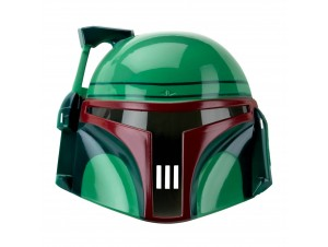 Αποκριάτικη Μάσκα πράσινου στρατιώτη
