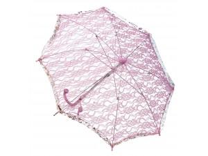 Ομπρέλα δαντέλα