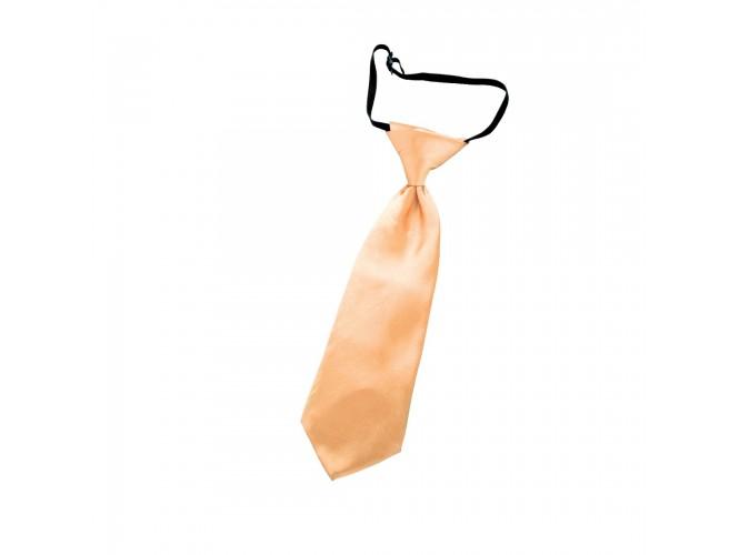 Αποκριάτικη Γραβάτα
