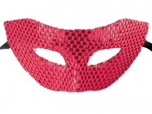 Μάσκα ματιών με πούλιες