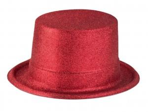 Καπέλο ημίψηλο με γκλίτερ