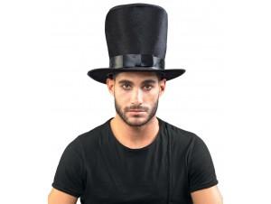 Καπέλο Αλίκης