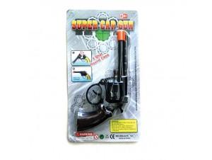 Αποκριάτικο όπλο 8σφαιρο