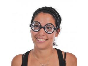 Αποκριάτικα Γυαλιά Μάτια