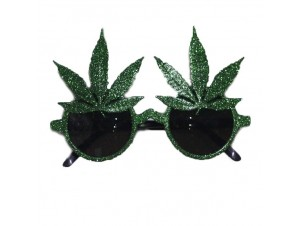 Αποκριάτικο αξεσουάρ Γυαλιά Bob Marley 40ea5d82467