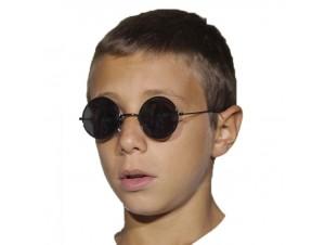 Αποκριάτικα γυαλιά Ροκ Σταρ