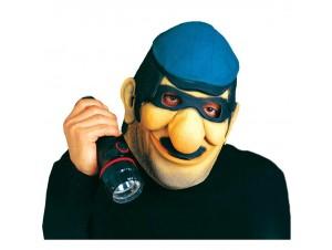 Latex μάσκα τρόμου