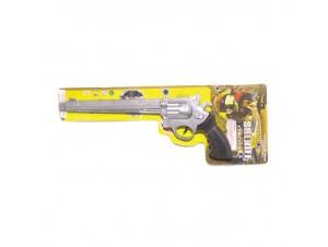 Αποκριάτικο όπλο TEXAS