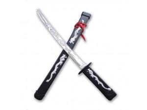 Αποκριάτικο σπαθί Νίντζα