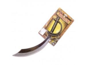 Αποκριάτικο σπαθί πειρατή