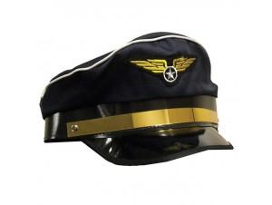 Αποκριάτικο καπέλο Ναυάρχου