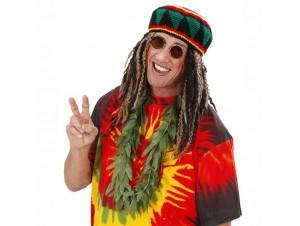 Αποκριάτικο Μαριχουάνα