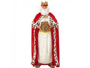 Αποκριάτικη στολή Βασιλιάς Louis