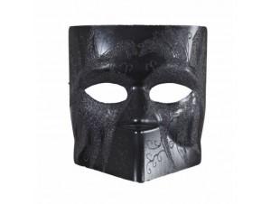 Bενετσιάνικη μάσκα Αρλεκίνος