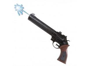 Αποκριάτικο όπλο Ρεβόλβερ