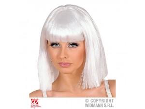 Αποκριάτικη Περούκα Ξανθιά