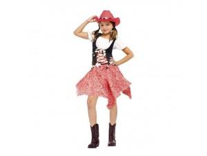 Αποκριάτικη στολή Σπανιόλα για Κορίτσι