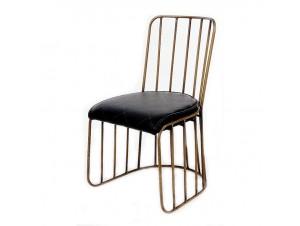 DARCO Καρέκλα Μεταλλική