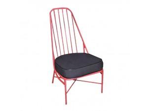 EPIC Καρέκλα Μεταλλική