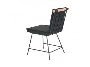 FUNKY Καρέκλα Μεταλλική