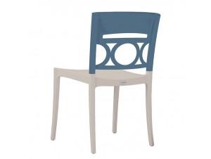 MOON-S Καρέκλα